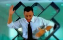 90'lardan unutulmaz Mustafa Sandal şarkıları
