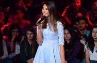 Sibel Demir - My Way