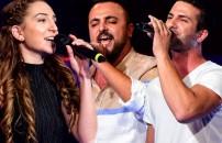 O Ses Türkiye'nin son bölümündeki en iyi performanslar!