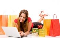 İnternet üzerinden satılan en pahalı şeyler
