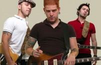 2000'lerin unutulmaz rock şarkıları