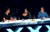 Yetenek Sizsiniz jürisi minik Onur'u neden oylamadı? Acun Ilıcalı açıkladı...