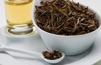 İşte dünyanın en pahalı çayı! Altından 30 kat pahalı...