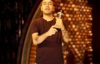 En İyi Erkek Oyuncu Oscar Ödülü