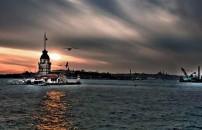 Unutulmaz şairlerden İstanbul şiirleri