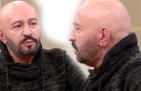 Mustafa Topaloğlu imajını neden değiştirdi?