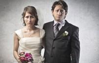 Hiç evlenmemiş insanları bekleyen tehlike!