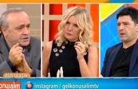 'Aleyna Tilki sosyal medyayı çok iyi kullanıyor'