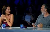 Ali Taran, Hülya Avşar'ın o performansı beğenmesine şaşırdı: 'Gizli kamera şakası mı?'