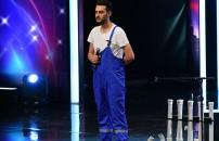 Yiğitcan Kiremitçi'nin müzik performansı