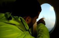 Mehmet ve Yunus Hiamalaya ve Everest turu yaptı