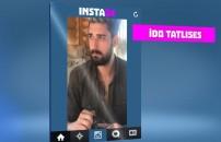 INSTA24 en eğlenceli videolarla devam ediyor