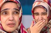 Meryem'in annesi gözyaşlarını tutamadı! 'Gücüm kalmadı'