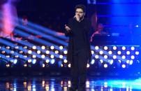 Oğulcan Bolcan 'Hoşçakal' final performansı