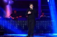 Oğulcan Bolcan 'Ben Böyleyim' (2. final performansı)