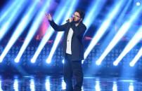 Oğulcan Bolcan 'Araf' yarı final ikinci performansı