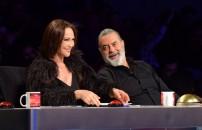 Ali Taran ve Hülya Avşar'ın söz düellosu!