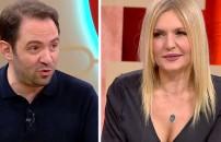Önder Açıkbaş ile ÖTV TV8, 5'ta!
