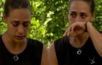 Seda Akgül: 'Neden ağlıyorsun? En iyi sensin!'
