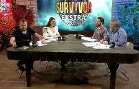 Survivor Ekstra (05/03/2018)