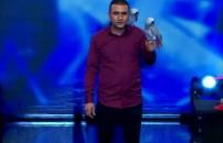 Alper Show'un yarı final performansı