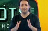 ÖTV 4. bölüm (07.03.2018)