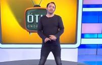 ÖTV 5. bölüm (14.03.2018)