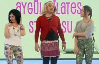ÖTV 8. bölüm (04.04.2018)