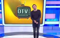 ÖTV 9. bölüm (12.04.2018)