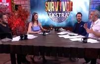 Survivor Ekstra (07/05/2018)