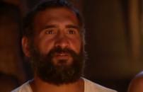 Ümit Karan'dan Turabi yorumu! 'Bana çocukça geliyor'
