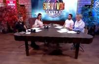 Survivor Ekstra (09/05/2018)