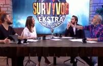 Survivor Ekstra (11/05/2018)