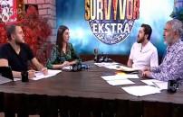 Survivor Ekstra (08/06/2018)