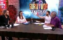 Survivor Ekstra (09/06/2018)
