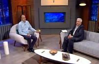 Emre Dorman ile Aklımdaki Sorular | Ramazan (08/06/2018)