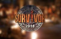 Survivor 2018'de haftanın eleme adayları belli oldu!