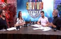 Survivor Ekstra (20/06/2018)