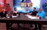Survivor Ekstra (26/06/2018)