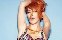 Altan Çetin-Hande Yener işbirliği 8 unutulmaz şarkı