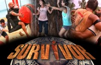 Survivor 2018 | TV'de yayınlanmayan özel görüntüler!