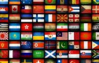 Ülke bayraklarının taşıdıkları anlamlar...