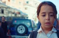Kızım | 2. bölüm tanıtımı