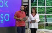 Çook Yaşa | 24. bölüm (07/10/2018)