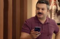 Yaşar'dan Trump'ın 'tweet'lerine tepki!