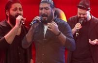 O Ses Türkiye sahnesini salladılar! İşte en başarılı performanslar...