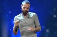 Yetenek Sizsiniz Türkiye'de unutulmaz rap performansları