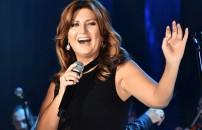 Sibel Can'ın O Ses Türkiye sahnesindeki muhteşem performansları!