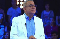 Yoğun bakımda olan Mehmet Ali Erbil'in doktoru canlı yayına bağlandı!
