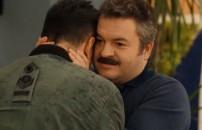 Yaşar'ın Ozan'a karşı tavrı değişti!
